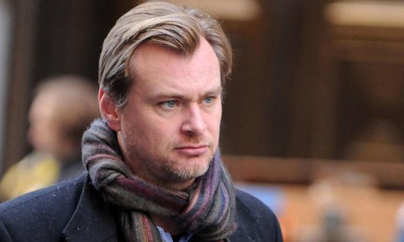 克里斯托弗·诺兰或将执导下一部《007》电影