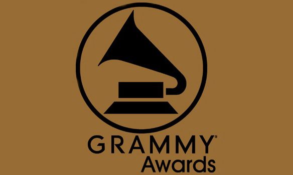 格莱美音乐大奖时隔十五年后重回纽约