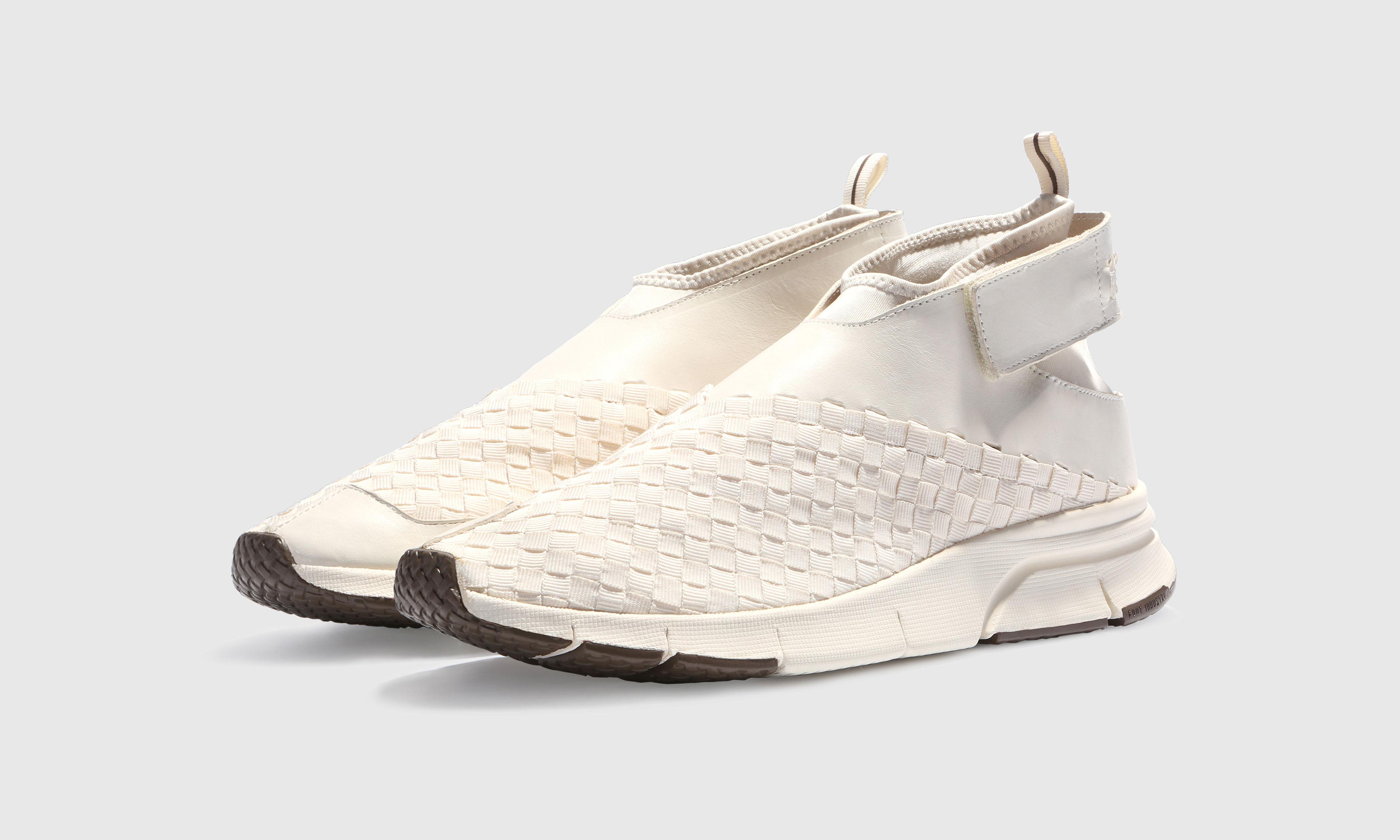 "FOOT INDUSTRY 2017 春夏 Fly 4.5 ""LIZARD"" 鞋款正式发售"