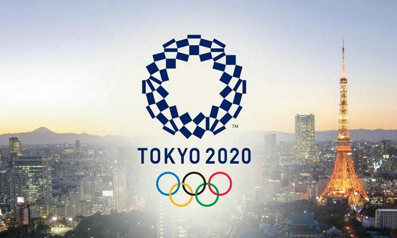 BMX 小轮车项目正式被列入 2020 东京奥运会比赛