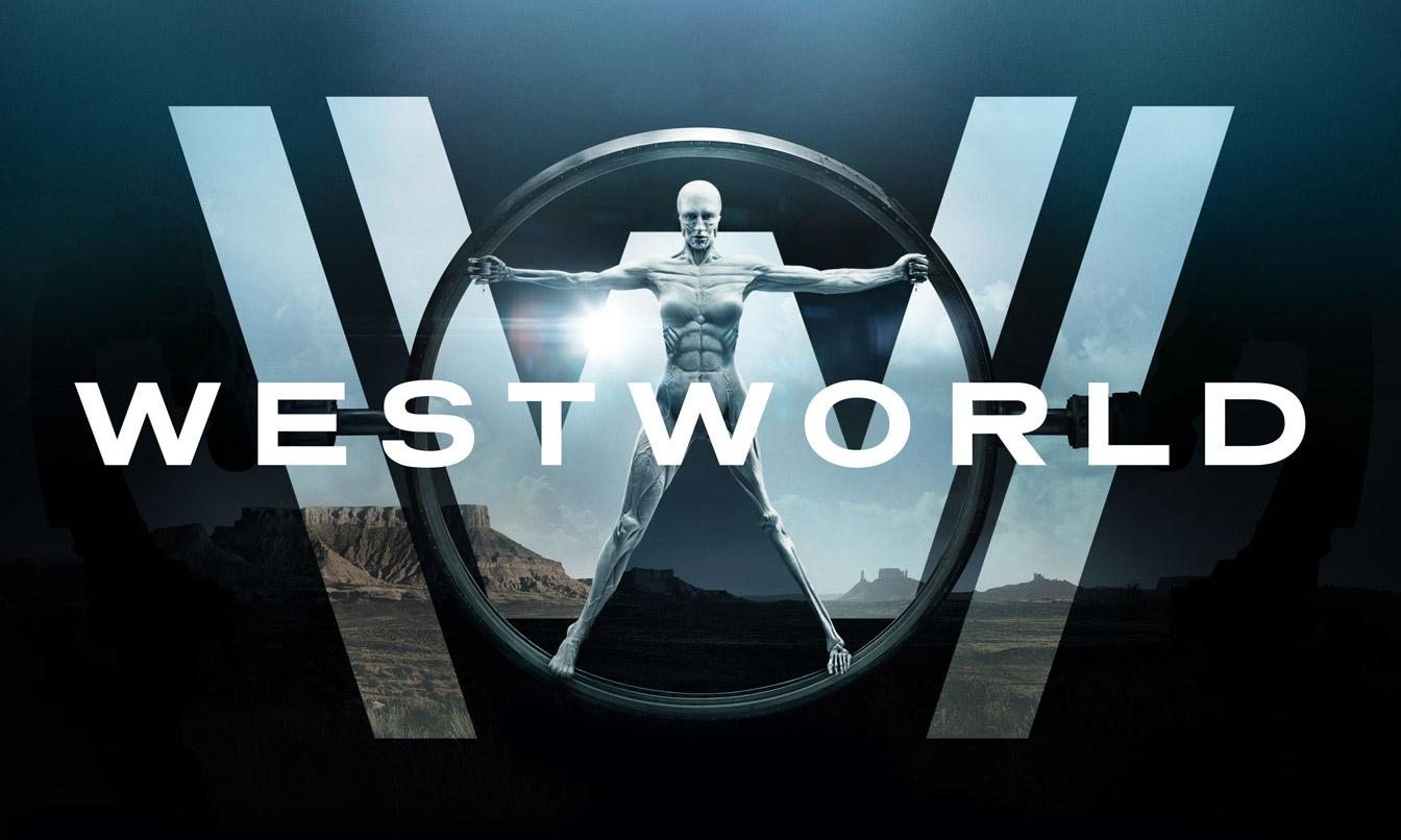 《西部世界》第二部官方预告片正式发布