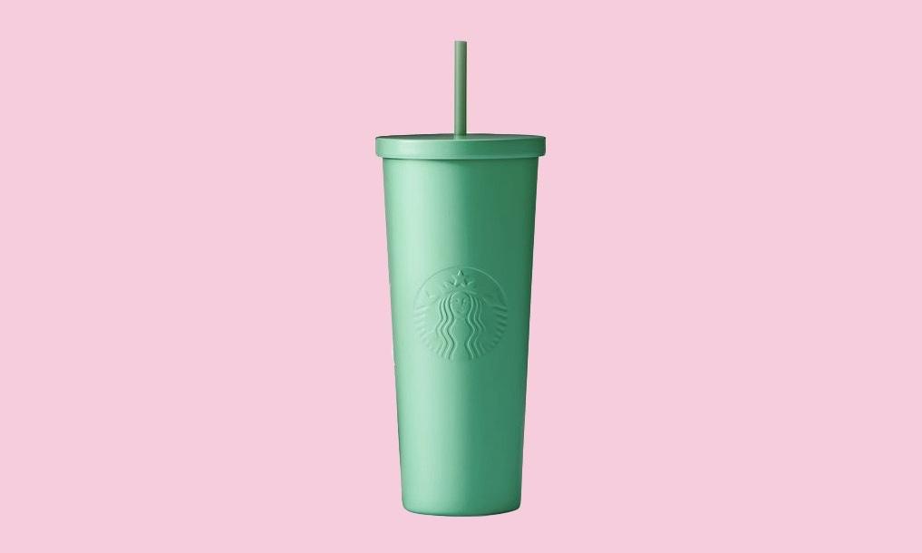 清仓大甩卖!Starbucks 宣布即将关闭线上商店