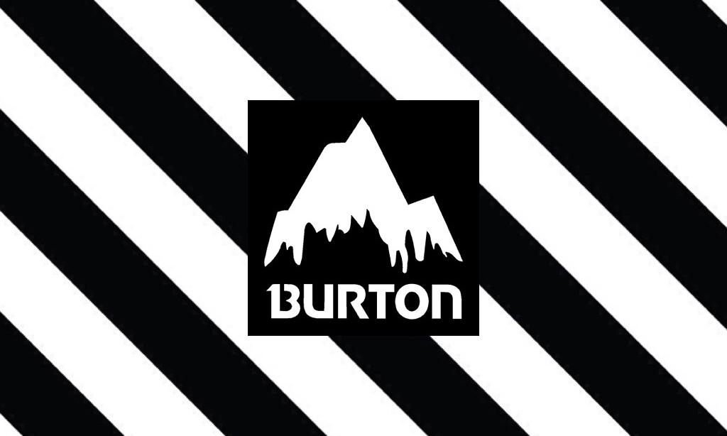 好戏连台,OFF-WHITE x Burton x VOGUE 联名系列明年初亮相