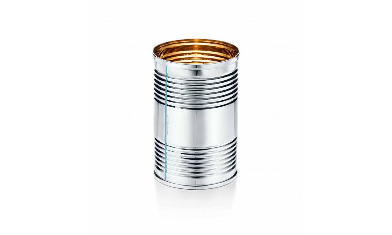 """一个 """"罐子"""" 叫价 $1000 美金?"""