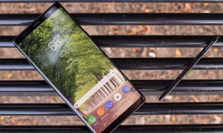 调慢手机是很普遍的做法吗?三星、LG 等厂商表示自家并不这样