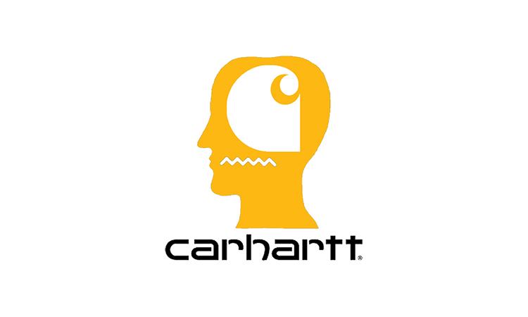 Brain Deadx Carhartt 联乘系列曝光