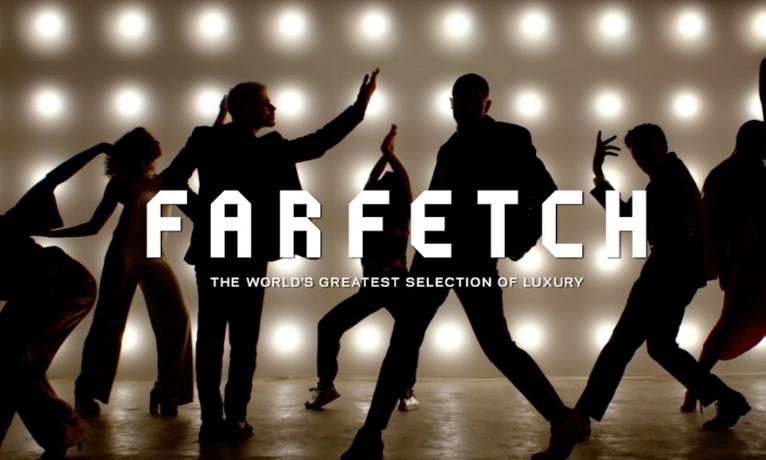 CHANEL 入股奢侈品电商 Farfetch,暂无在线销售计划