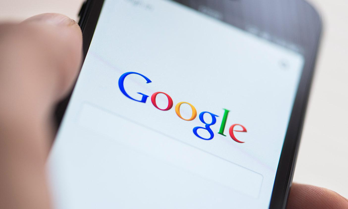 索赔 42.9 亿美元!440 万 iPhone 用户怒告谷歌