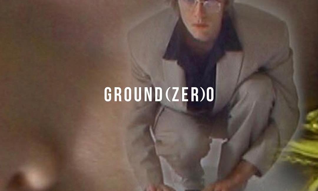 Ground Zero 将用时装诠释经典港片《堕落天使》