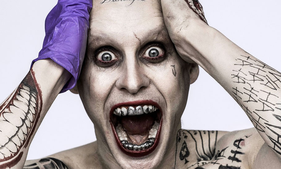 DC 宇宙初养成?小丑独立电影正在计划中
