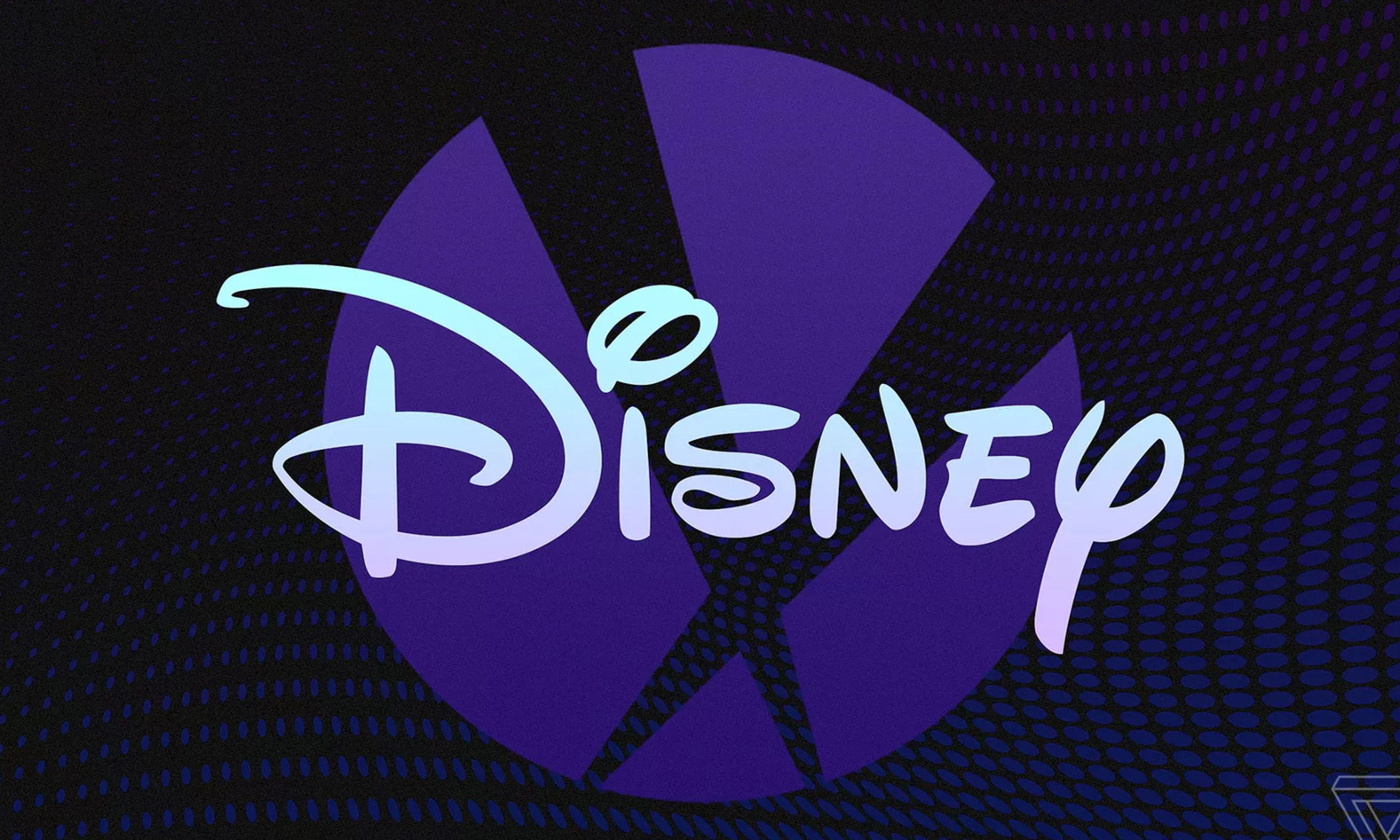 迪士尼收购 21 世纪福克斯还有变动?康卡斯特或加价到 900 亿美元