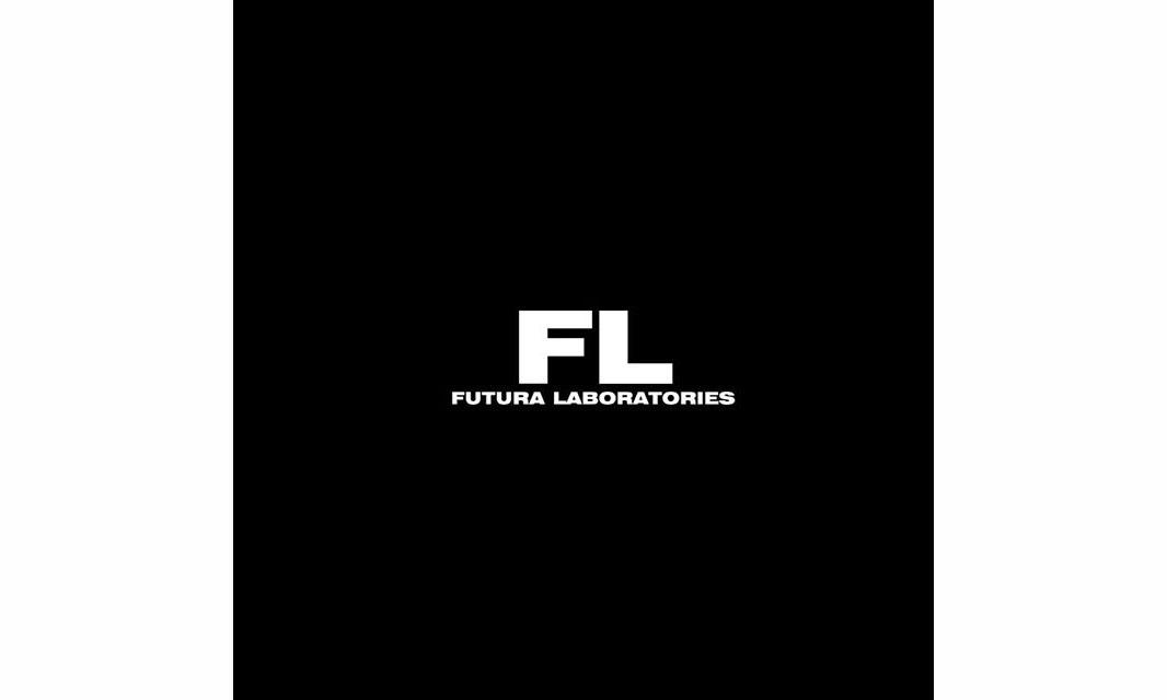 Futura 宣布 Futura Laboratories 将回归