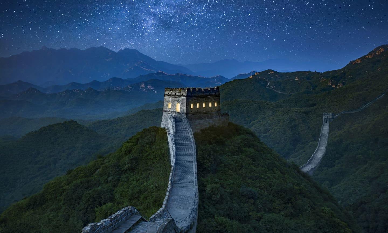 Airbnb 长城计划有变?北京延庆区文委官方表示不支持