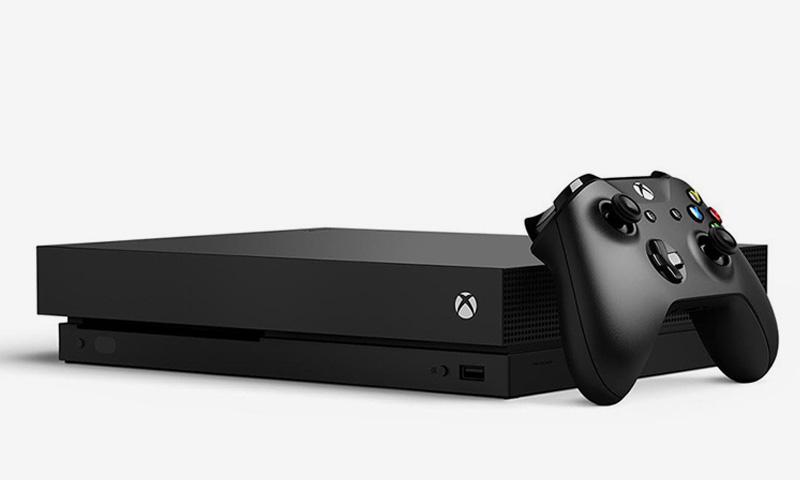 全票通,Xbox 计划推出全新订阅服务