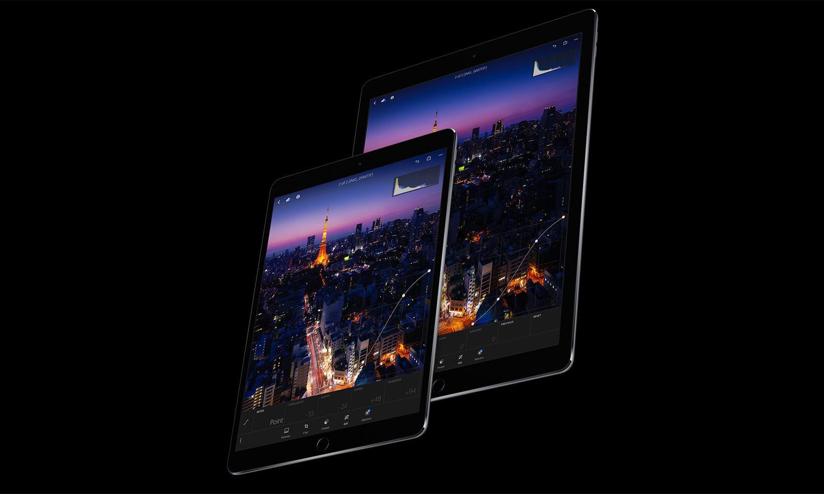 新 iPad Pro 将搭载 A12X 芯片,处理速度超 A12 仿生