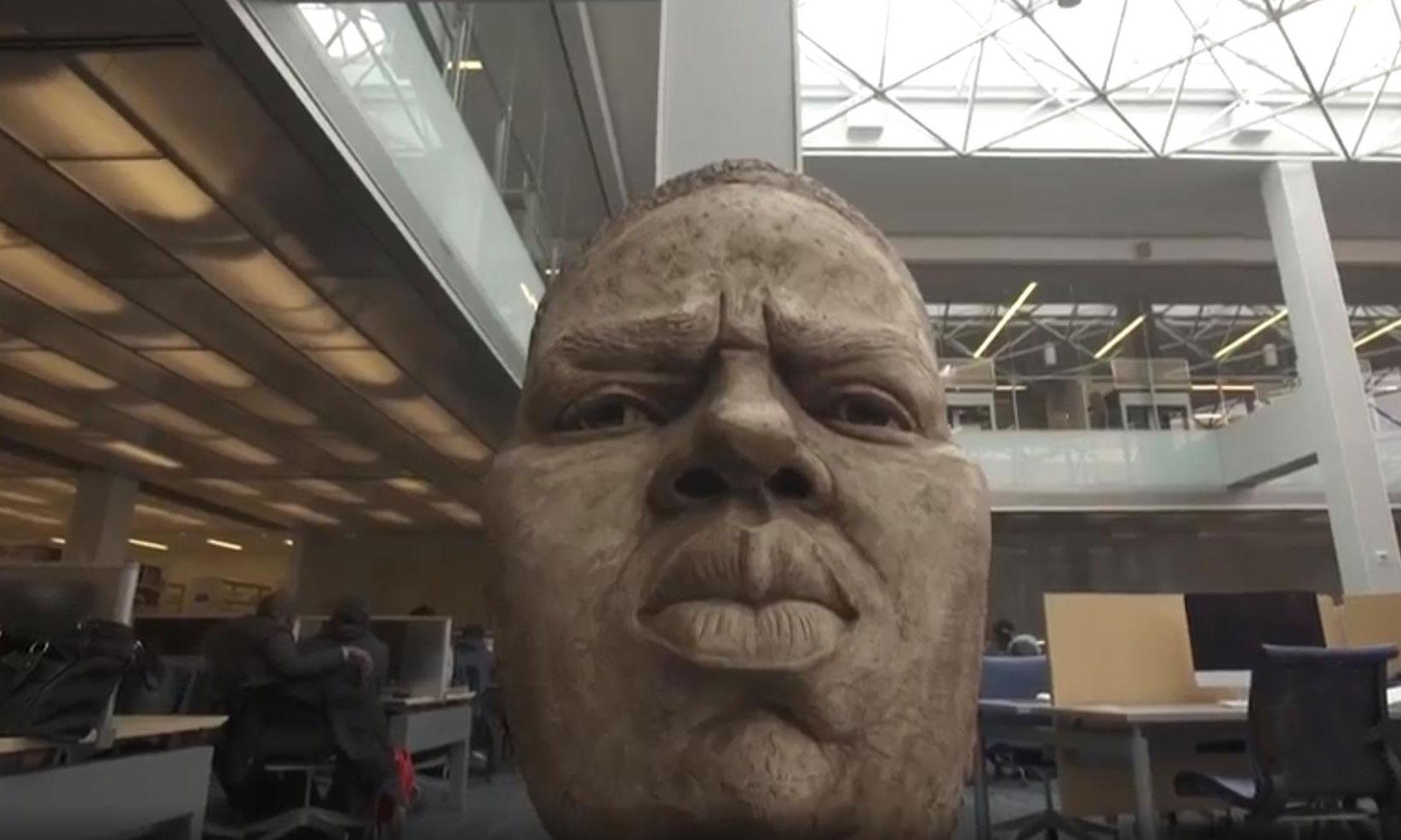 为纪念 The Notorious B.I.G. ,布鲁克林面临更名