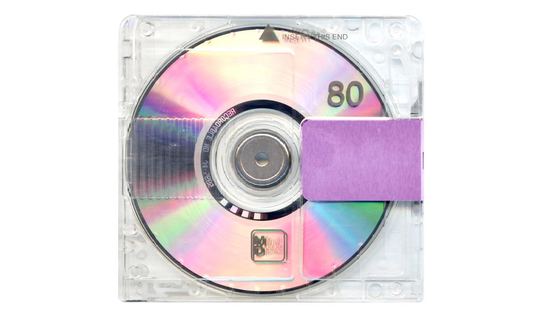 """Kanye West 表示新专辑《YANDHI》""""还未准备好"""""""