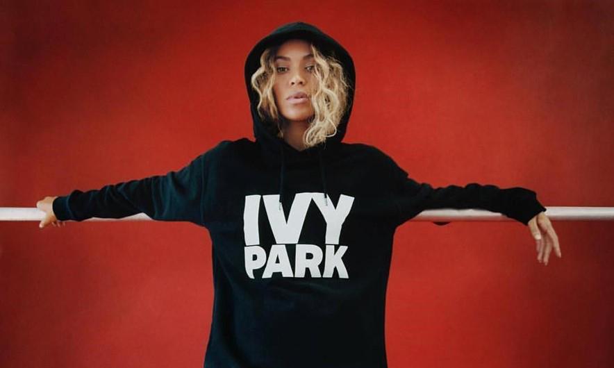 收回所有股份,Beyoncé 现已全权拥有 IVY PARK