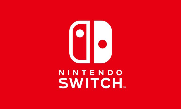 任天堂 Switch 主机系统即将更新支持简体、繁体中文