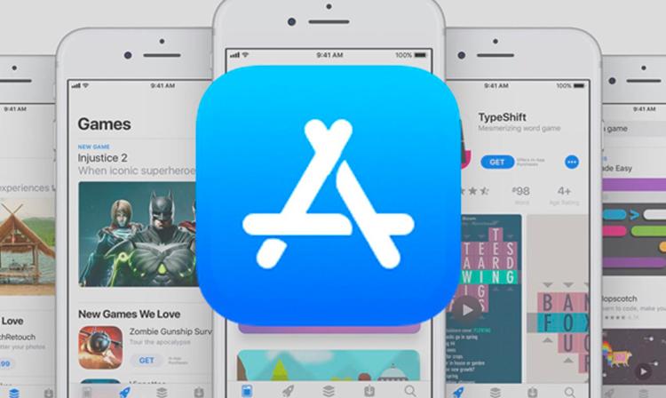 苹果计划在 2021 年打通 iPhone,iPad 和 Mac 的应用平台