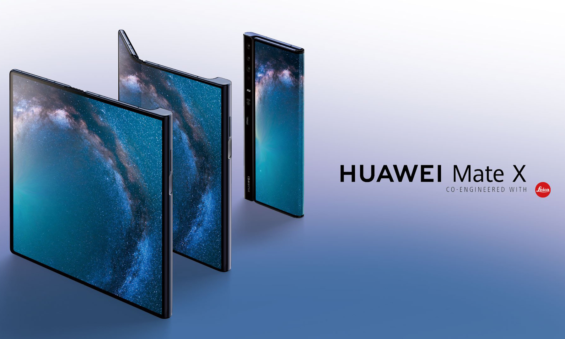 卖 17,500 元的折叠屏手机,是否意义大于实际?
