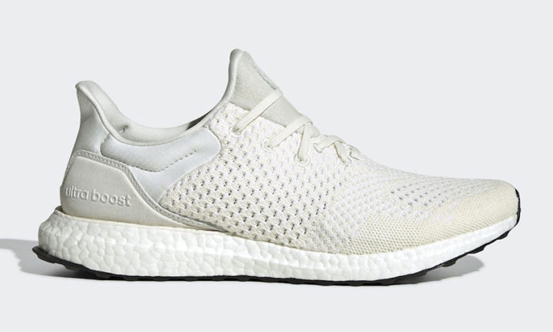 """由于争议原因,adidas 取消全白色 UltraBOOST """"CBC"""" 发售计划"""