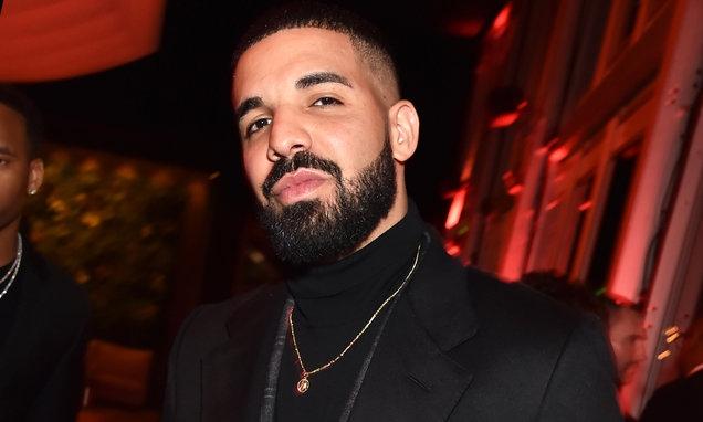 Drake 成为史上第二多歌曲入选 Billboard Top 10 榜单的音乐人
