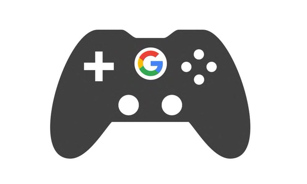 """Google 将推出新世代游戏主机 """"Yeti"""""""