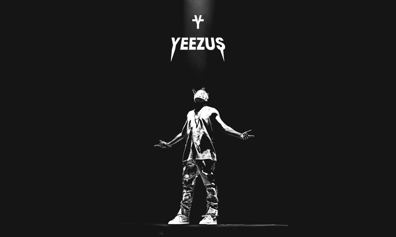 """面临抉择的 adidas,是否需要 Kanye West 成为 """"创意总监""""?"""