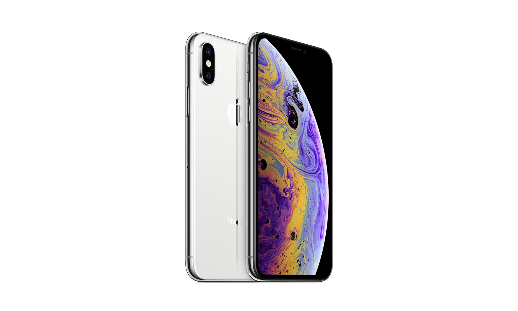 各大电商平台 iPhone 再次降价,在哪买最便宜?