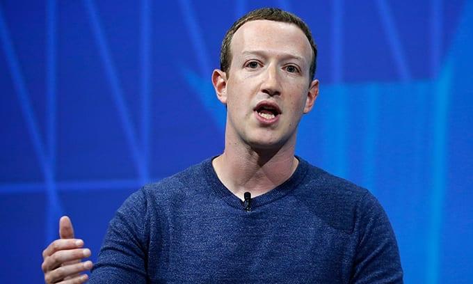 Facebook 将开启消息自动过期功能