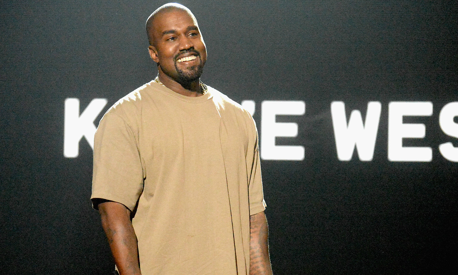 "Kanye West 将把 ""Sunday Service"" 带到 Coachella 音乐节演出"