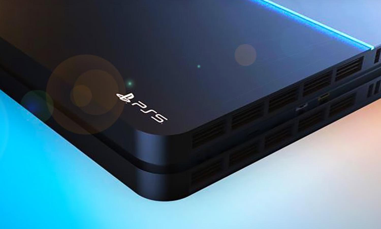 PS5 预计将于 2020 年发布,售价可能会达到 500 美元