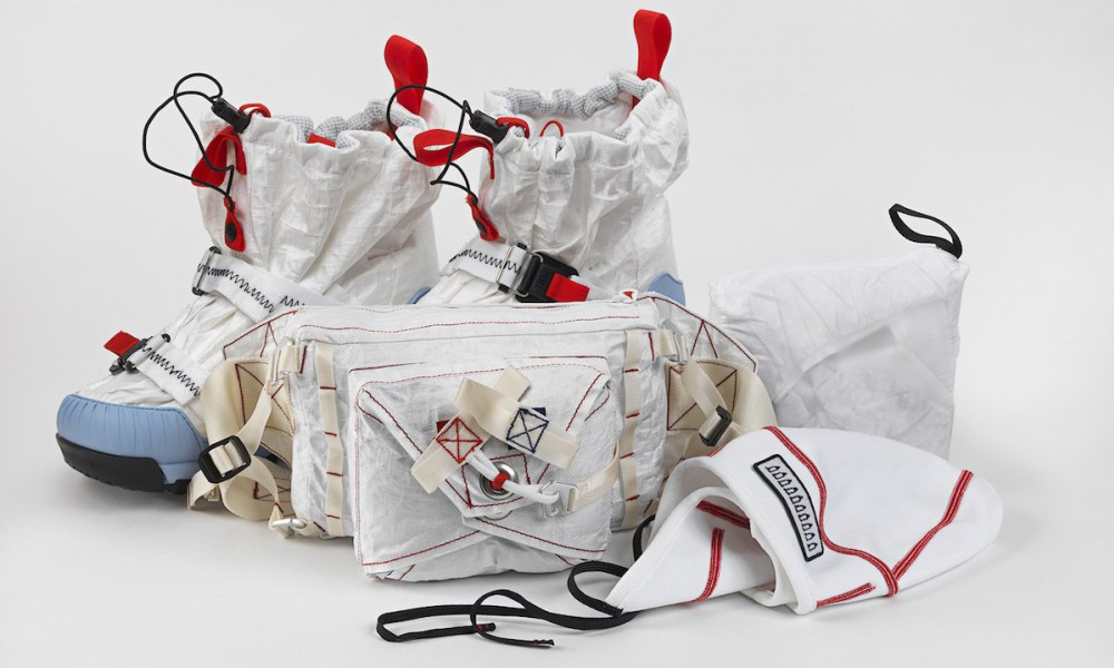 Nike x Tom Sachs Mars Yard Overshoe 将在本月再度补货
