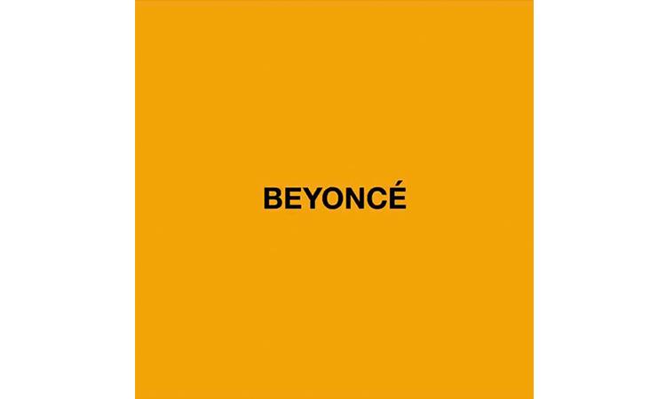 Beyoncé 与 adidas 正式宣布合作