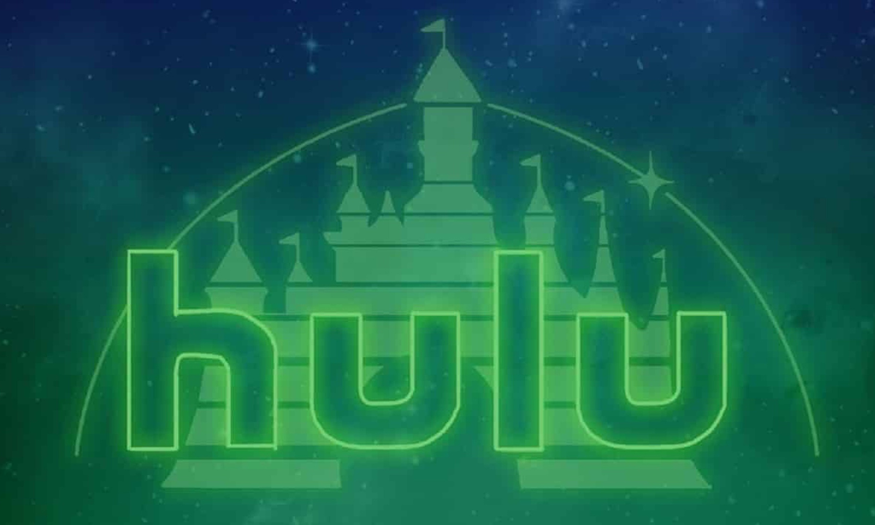版图再扩张,迪士尼获得视频网站 Hulu 全面运营控制权