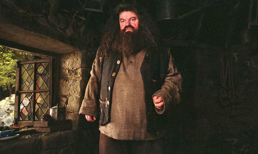 """《哈利·波特》迷最新打卡地,""""海格小屋"""" 开放预定"""