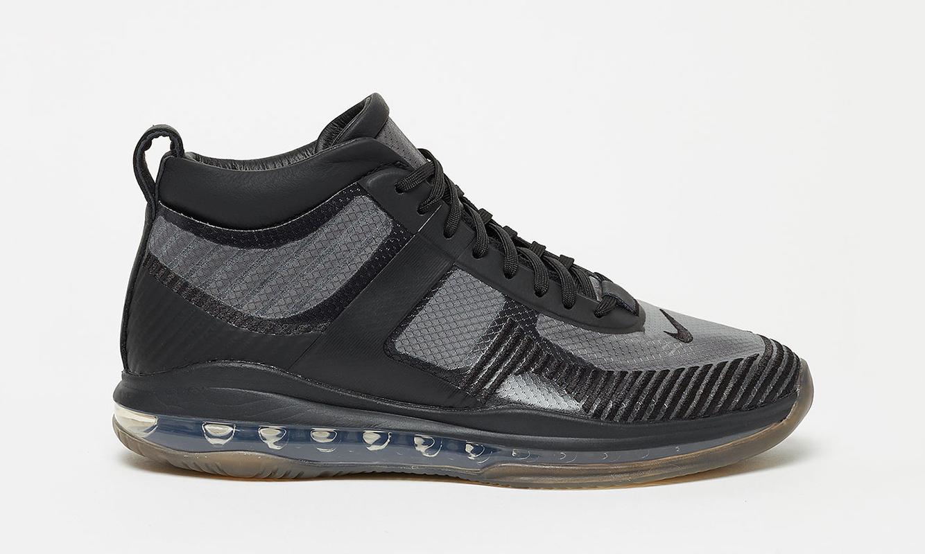 John Elliott x Nike LeBron Icon 新配色下周发售