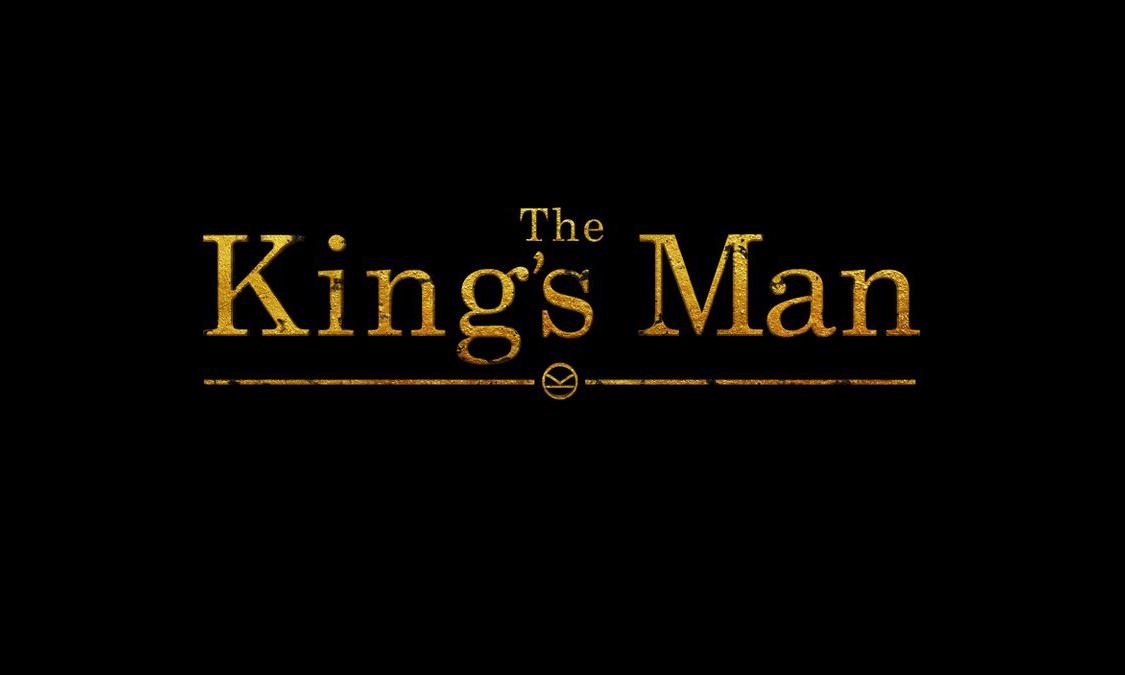 迪士尼宣布《王牌特工》第三部将于明年登场