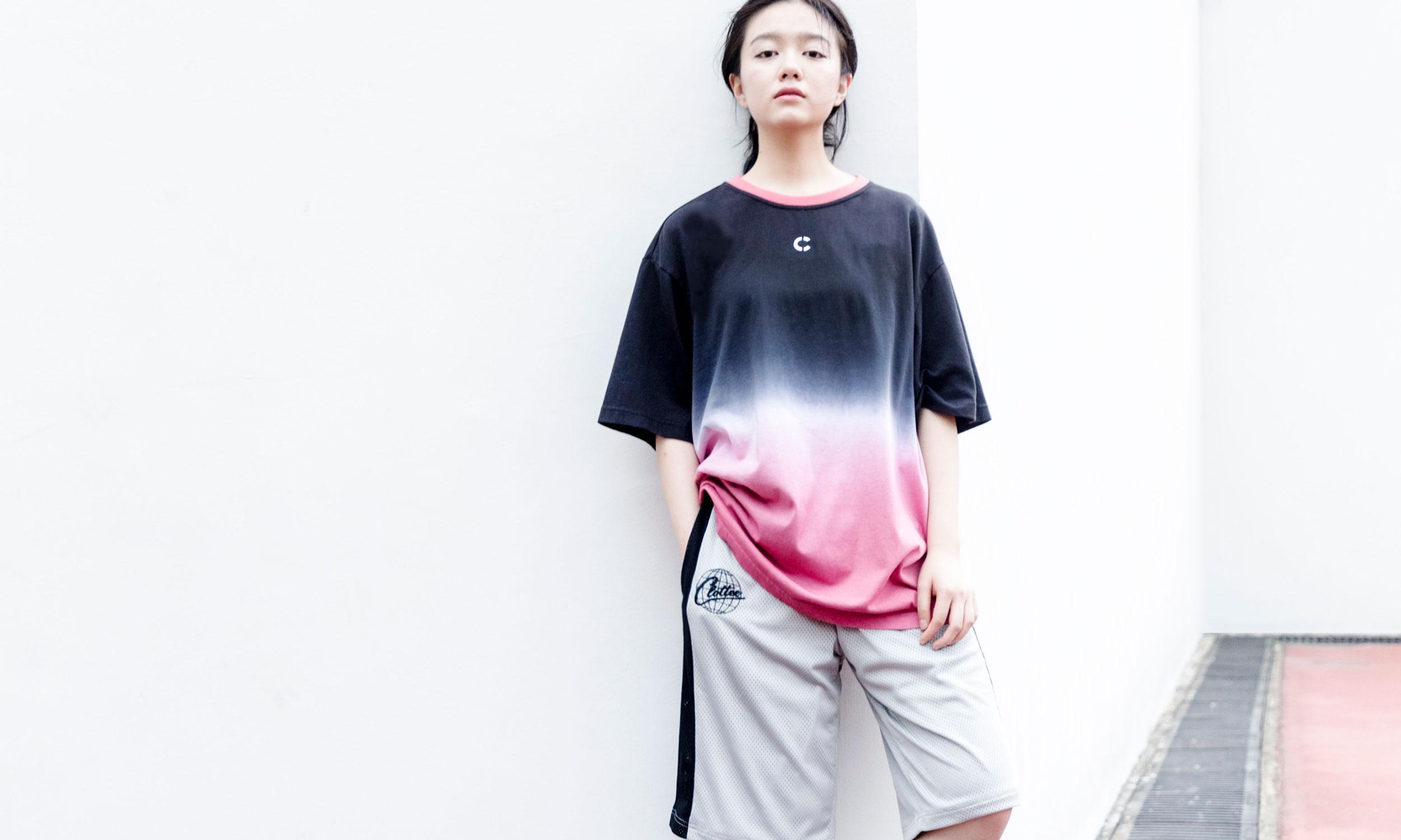 """CLOTTEE by CLOT 发布 2019 夏季 """"重返经典"""" 系列"""