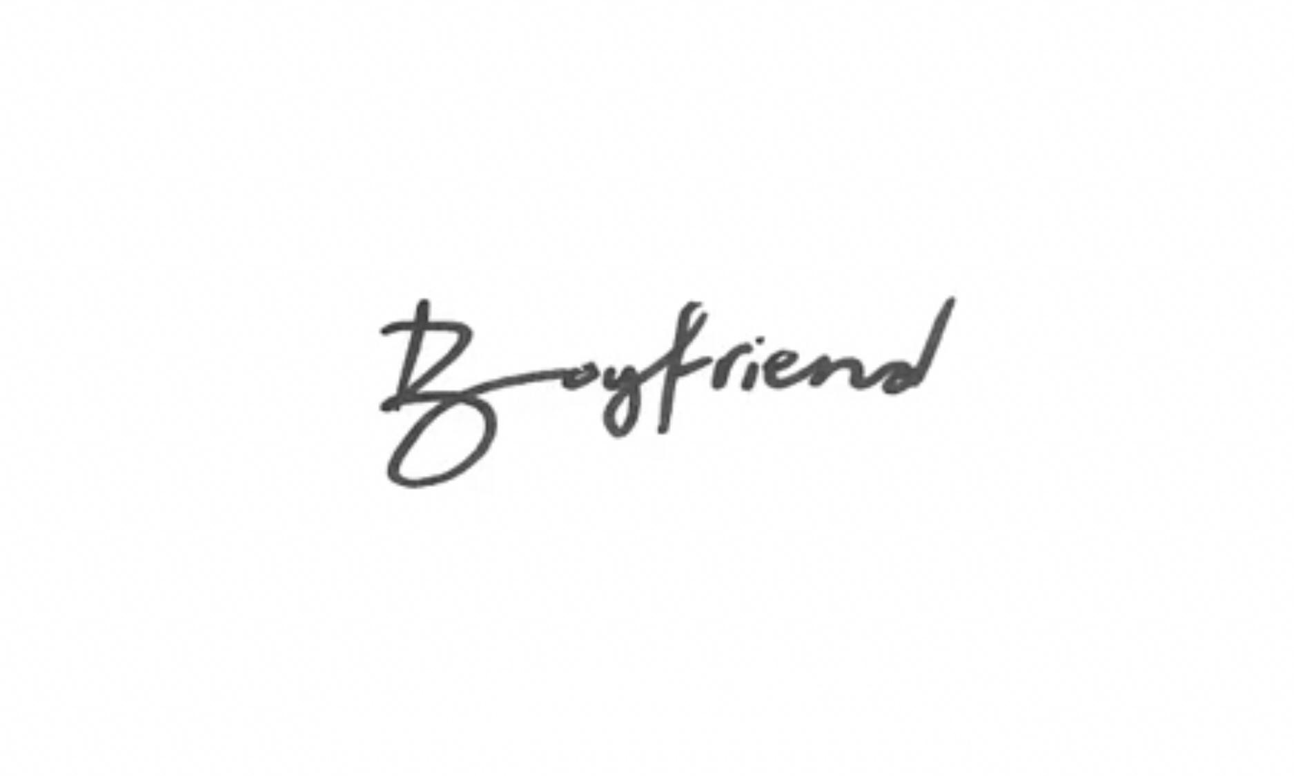 Ariana Grande 释出新单曲《Boyfriend》预告片