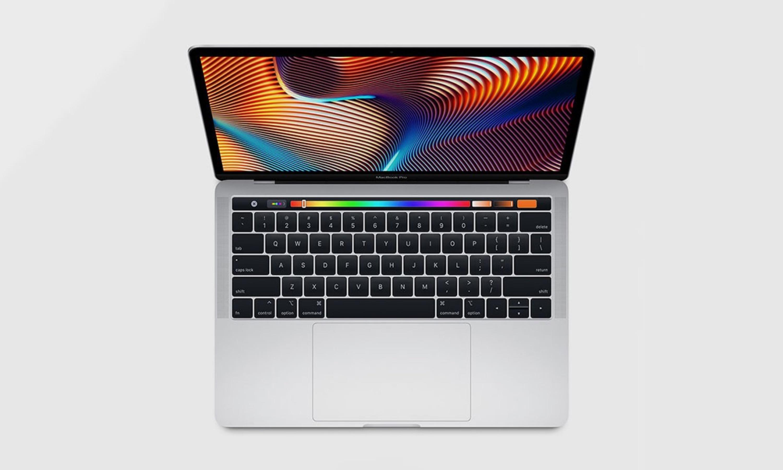 苹果全线升级 MacBook Pro 以及降价 MacBook Air
