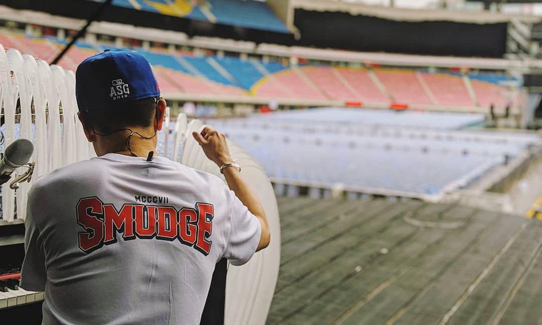 New Era 携手 SMG & MLB 打造三方联名系列登陆美职棒全明星赛