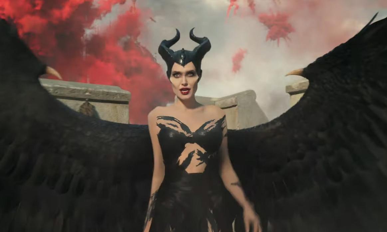 又一位迪士尼公主现身,《沉睡魔咒 2》释出首个预告片