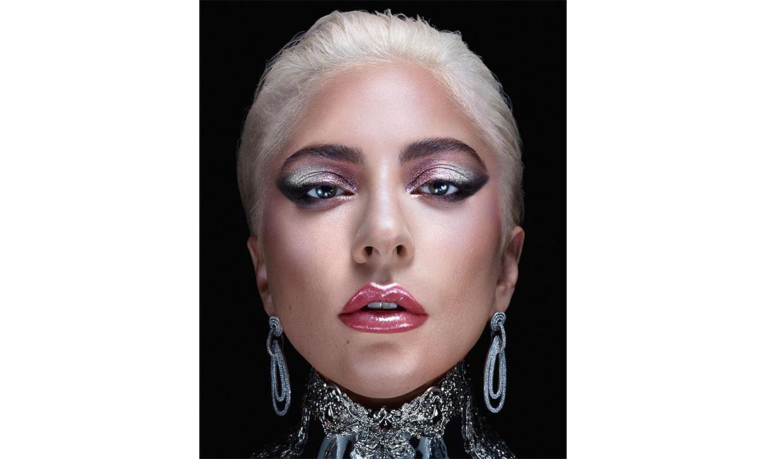 Lady Gaga 将发布个人美妆品牌 Haus Laboratorie