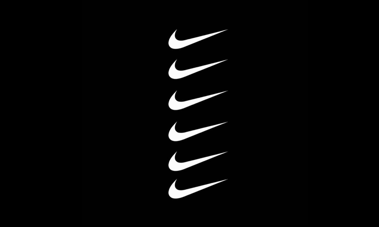 Drake x Nike 全新联名服饰单品疑似曝光