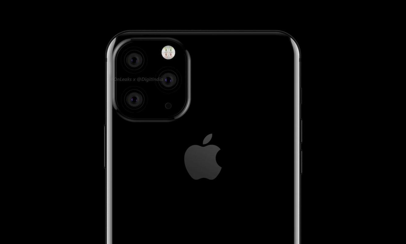 新一代 iPhone 或将于 9 月 20 日正式开售