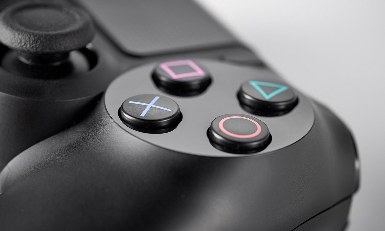 PlayStation 5 或将于明年二月正式发布