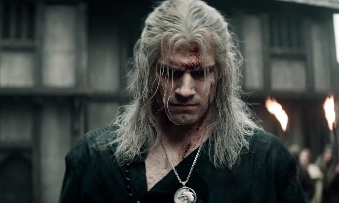 Netflix 奇幻真人版电影《猎魔人》或将于 12 月 17 日开播