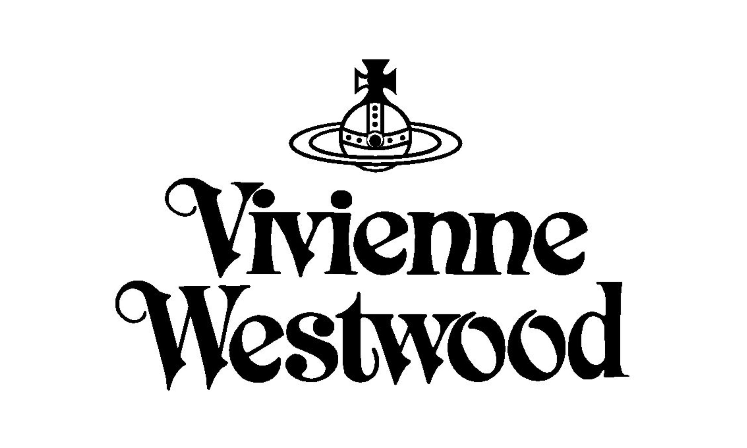 Vivienne Westwood 总部将停业以支持气候罢工活动